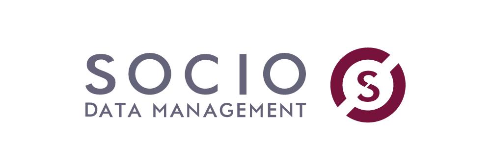 Socio Data Management